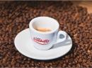 Koupí výše uvedeného výběrového balíčku vyzkoušíte téměř celou škálu námi nabízených kávových směsí. Máte tak jedinečnou možnost ochutnat a vybrat si, který druh Vás nejvíce zaujme.