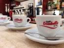 Káva připravená ze směsi RED BAR nadchne, ať ji ochutnáte jako espresso, cappuccino či v jiné podobě.