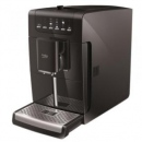 Kávovar BEKO CEG7425A v kombinaci s Caffé Trombetta Piú Créma Vám připraví silné a lahodné espresso s výraznou pěnou. doporučujeme!