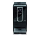 ... nebo kvalitní automatický kávovar s integrovaným mlýnkem ...
