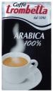 arabica-250g-upravy.jpg