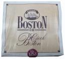boston-2-upravy-ii.jpg