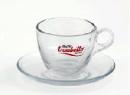 cappuccino-sklo-kopie.jpg