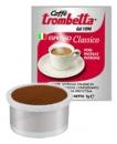 cialde-trombetta-classico-conf-da-100-small-6713-436.jpg