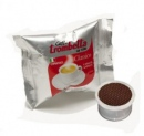 compatibili-lavazza-point-caffe-trombetta-classico-100-cialde.jpg