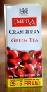 cranberry-ginger-tea-3-500x500-orez.jpg