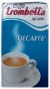 decaffe-250-g-upravy.jpg