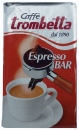espresso-bar-250-upravy.jpg