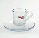 espresso-sklo-kopie.jpg