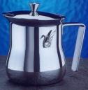 gat-pratika-coffe-pot-1.jpg
