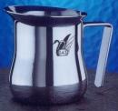 gat-pratika-milk-jug-2.jpg