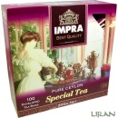 impra-special-tea.jpg