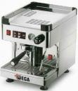 Pákový kávovar Wega Mininova Inox 1GR je ideální do menších provozů, kde chcete nabízet kvalitní a profesionálně připravované espresso a hledáte technologii vysoké kvality za přijatelné peníze.