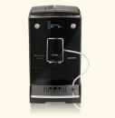Kávovar Nivona 757 je vhodný pro domácnosti, kanceláře a do malých provozoven. Je velmi jednoduchý na ovládání i údržbu a díky kapučinátoru integrovanému v hlavě kávovaru si snadno připravíte i oblíbené cappuccino nebo latte.