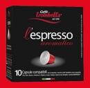 pack-lespresso-aromatico-zvetseni-2-cisteno-pozadi.jpg