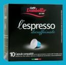 pack-lespresso-deca-1-uprava.jpg