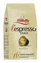 pack-lespresso-dolce-arabica-new-zvetseno-na-300.jpg