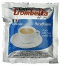 Každá porce kávy je balena v ochranné atmosféře do hliníkové folie, což garantuje její dlouhodobou svěžest a neměnné chuťové vlastnosti.