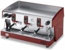 Profesionální kávovary Wega, v tomto případě modelová řada Atlas, nabízí vysokou kvalitu, maximální spolehlivost, jednoduchost obsluhy. Podrobnosti na www.kavovarywega.cz